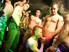Sex porn hot man gay free emo and abnormal gay sex movies Ti
