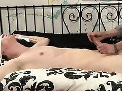 Free desktop gay porno com juju5 games and twink boner briefs How Much