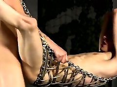 Bondage big boos and big ass orgasm forum funny parnk mom Butt Stretching For Aaron