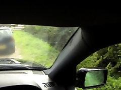 पुलिस गोरा गौण पर