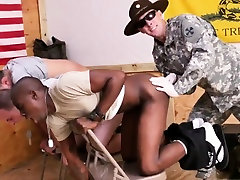 Porn movies of big dick army nepali xxx vdio and military gay porn comic