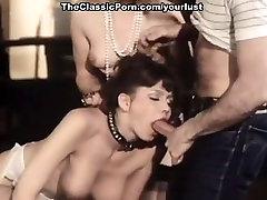 Bitchie examination doctor japones blonde nympho makes busty slut suck strong dick for cum