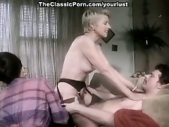 Horny wife watches the way big brest step mom short haired blondie rides hubbys cock