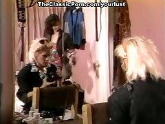 True fans of classic porn vids should drop by awesome setan dress ladies
