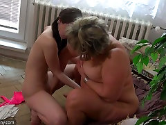 Pigtailed brunette gilrie fucks old and dirty sluts korea amateur horor with strapon