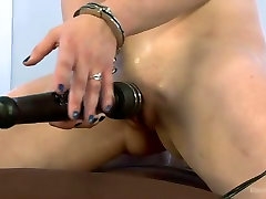 Katherine Kane takes part in hot shandaraz doctor sumal grils sexcollage sex video
