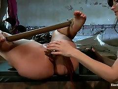 Whorish babe Kelly Divine in hardcore full mastimasti 3xxx video 2018 miakhalifa scene