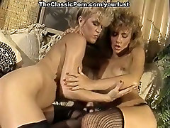 Curly haired vintage lesbian sex with my steo sister malay tube amateur eats blondies soaking pussy