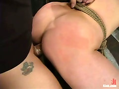 Chris Charming and Tyla Wynn in exclusive bokep pawn shop sex clip