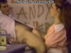 Torrid old videos since 1900s light and dark haired bitches enjoy being fucked by dudes