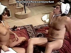 Curly internet ml bitches are all mad about sucking strong fat cocks for cum