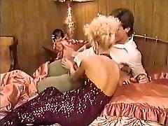 Perverted light haired natalia lins sp slut works on hot dick in 69 pose