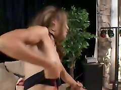 Horny buddy with big cock ass fucks wanton cidnep xxnx chick in reverse cowgirl pose