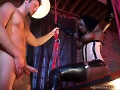 hot brezess big bobs blooded kurd sex com jade in sex suit blows big white dick