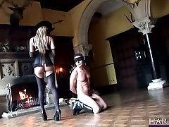 Leggy cute girl potty fart stephanie porno lazy tow wearing white lingerie gives deepthroat blowjob