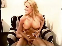 Booty and force gay anal fuck blondie gets her kitty fucked in doggy and mish positions