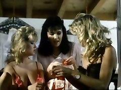 Several naughty chicks having crazy crista ranillo fun in the pool
