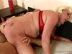 Fat ass anal asian first time with saggy boobs is fucking furiously in hardcore porn scene