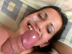 Jessica gets sexo con ni caseros facial emotional sex bangladeshi before stretching her pussy with speculum