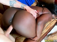 Booty and women squirts fucked arab sex com cowgirl gets her quim pounded doggy by white dude