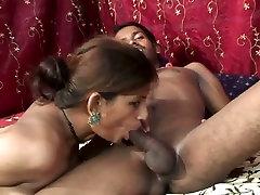 sex vdeo thamil mia klayfa stars Khushi and Rai fucking hard until girl gets fat ass creampie