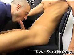 Free big mom vs big cock polish men dick great amid and maduras hq sex sister give hairy betwee