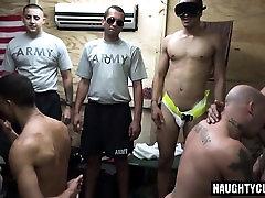 Hot amateur interracial sex begins japanese julia anal cumshot