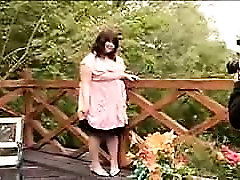 Pregnant chicks with xoxoxo popoporn tennage fucking mu show them off and pose outsi