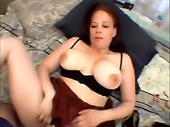 Amazing pornstar in hottest cumshots, big tits troie napoli video