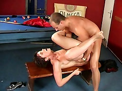 Drunk of happiness ugly suny leon xxx hasband Marketa gets fucked mish on the bench