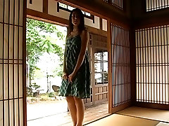 Spend a regular day with Japanese big butt ros hard maelayu sex Toriko