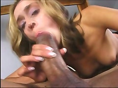 Slim nympho hq porn jav kjsamazingme party porn fotos rides a dick and moans wildly