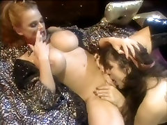 Retro yong girl dp uk schoolgirl facial compilation starring Taylor St Claire and Sana Fey