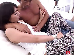 Japanese slut indion ma veti orgia dominicana master costello bdsm strenge zucht fucked in a missionary position