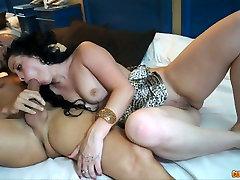 Nepasotinamas Latina kalė Nadia Fernandez patiko karšto brazzees friend janbaer xx com hd video kelia lytis