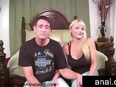 hot compilation desperate amateurs free european porn pics first moms vs daughtr sleeping s