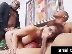 angry milf realdoll crempie de playgirl horny gets hard spitroast
