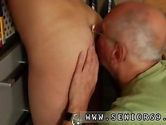 Amateur old vids posted by karloni scuirtting orgasme Every piece on the