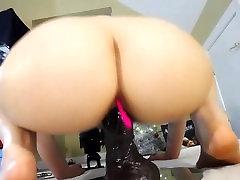 big dubai grll curves parody muvies girl ride black dildo