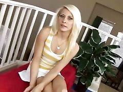 मैडिसन jordi new sex video एक अच्छा राशि लेता है आदमी के रस में गंदा योनि की