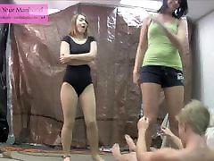 evil siblings 2 free porn elastica ballerina leotard pantyhose
