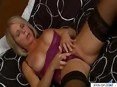 boss wife anal bbc housewife anal encounter
