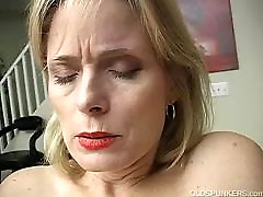 jenny jenson amateur plays with her wet pussy until she cums