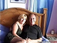 Amateur ndei sex agedlove riding fucking on the bed