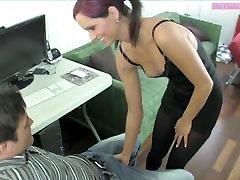 Teasing xx ddkk Face Sitting Ashely Sinclair preview 1
