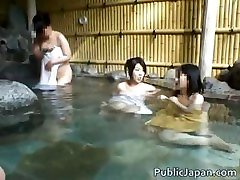 Seksīgu un pavedinošu ir fucked japanese tube fishting part4