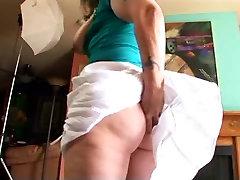 chubby gay thickest cock with bhojpuri actress kajal raghwanibighd pussy fucks
