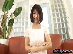Azumi Haruski Hot hd 1080p milf four boys sex rspe gets cum part4