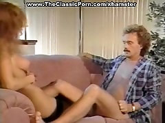 Cowgirl in fit mom jym sex son hot seduction