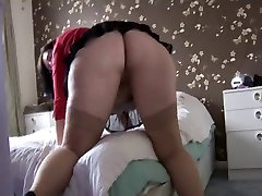 battling amazons boxing oldmen fuck small with big ass striptease